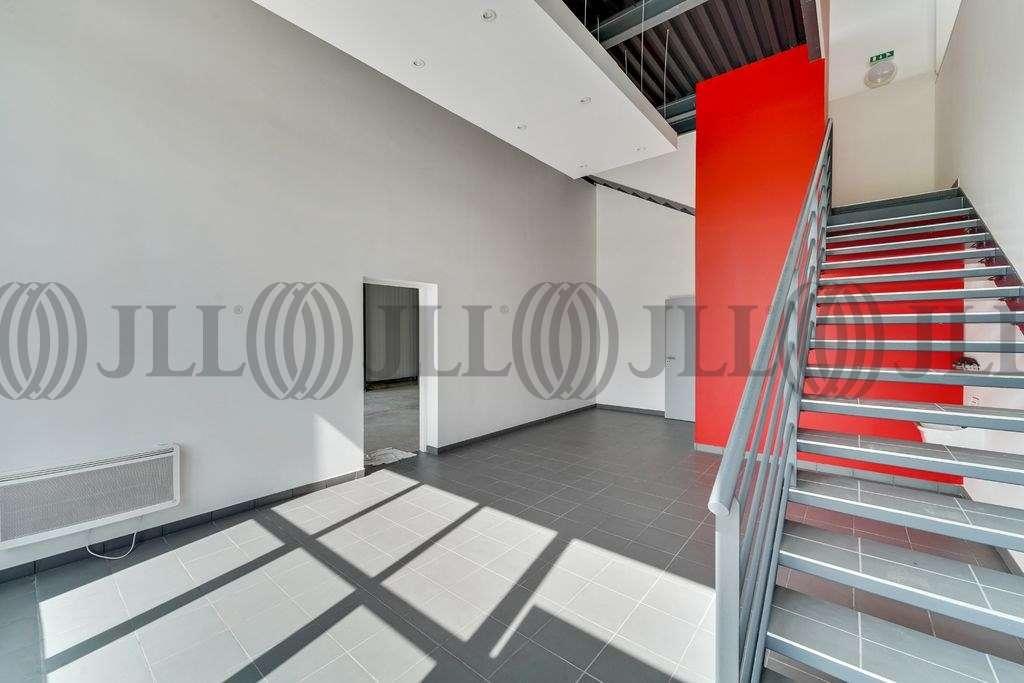 Activités/entrepôt St pierre du perray, 91280 -  AVENUE DE CORBEIL - 10256352