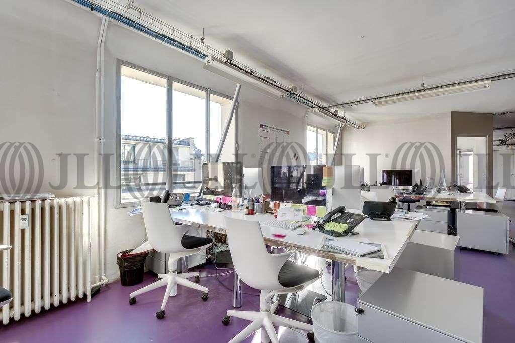 Bureaux Paris, 75001 - 29 RUE JEAN JACQUES ROUSSEAU - 10261907