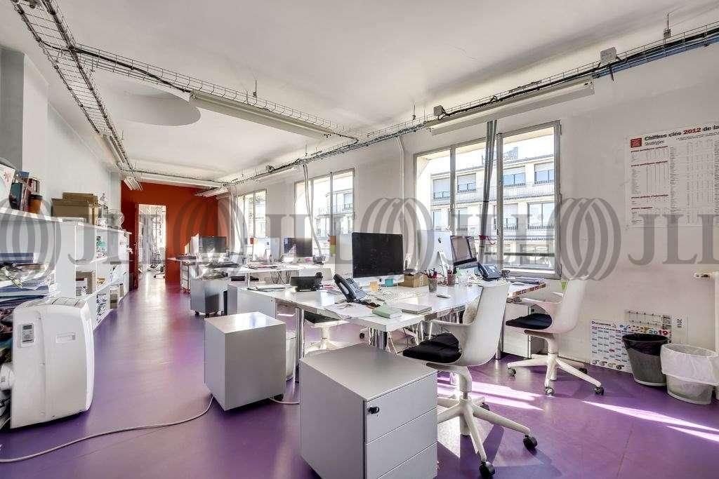 Bureaux Paris, 75001 - 29 RUE JEAN JACQUES ROUSSEAU - 10271377