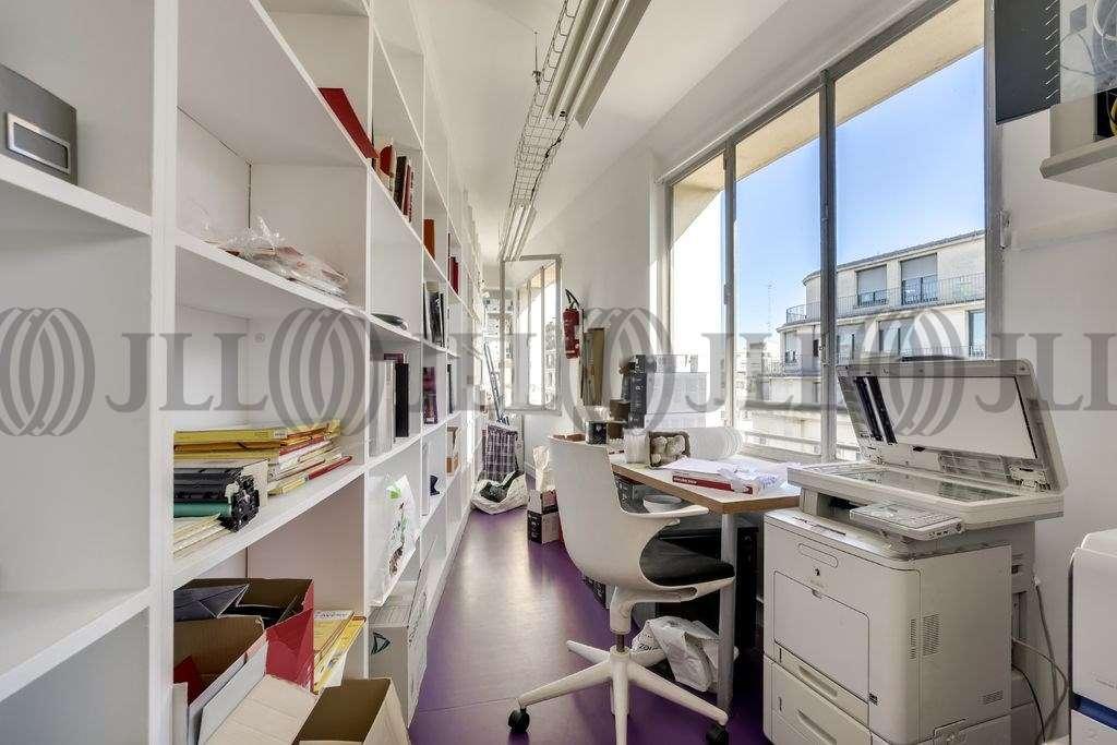 Bureaux Paris, 75001 - 29 RUE JEAN JACQUES ROUSSEAU - 10271380