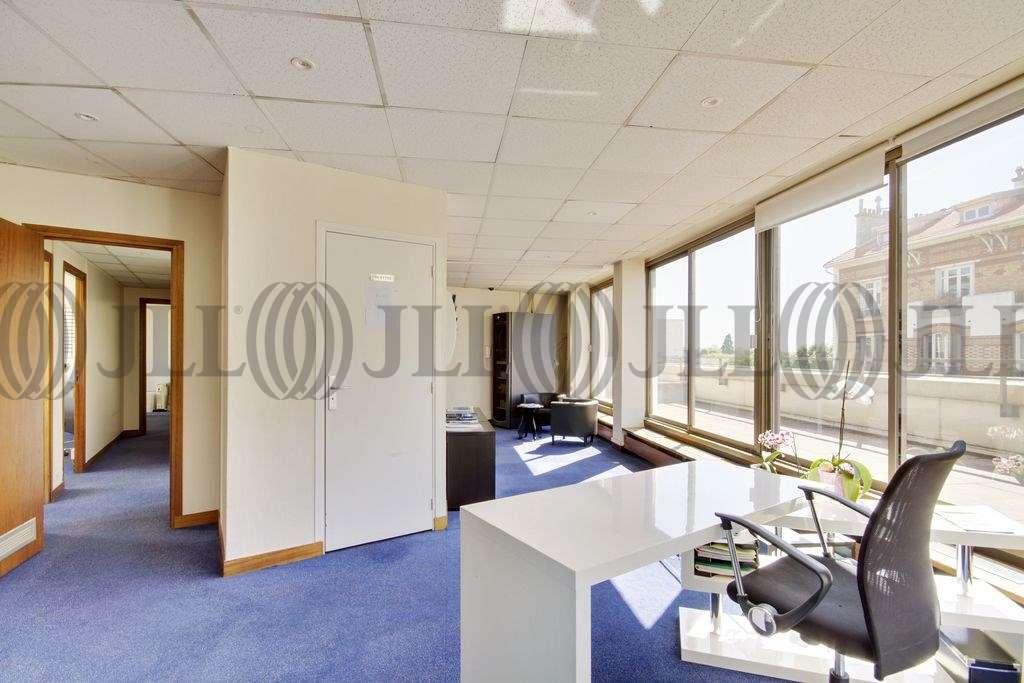 Bureaux Nogent sur marne, 94130 - 2 BOULEVARD DE STRASBOURG - 10293760