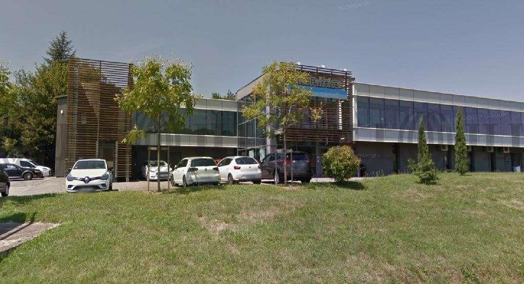 Activités/entrepôt Chaponost, 69630 - Activité et bureaux à louer Chaponost - 10295169