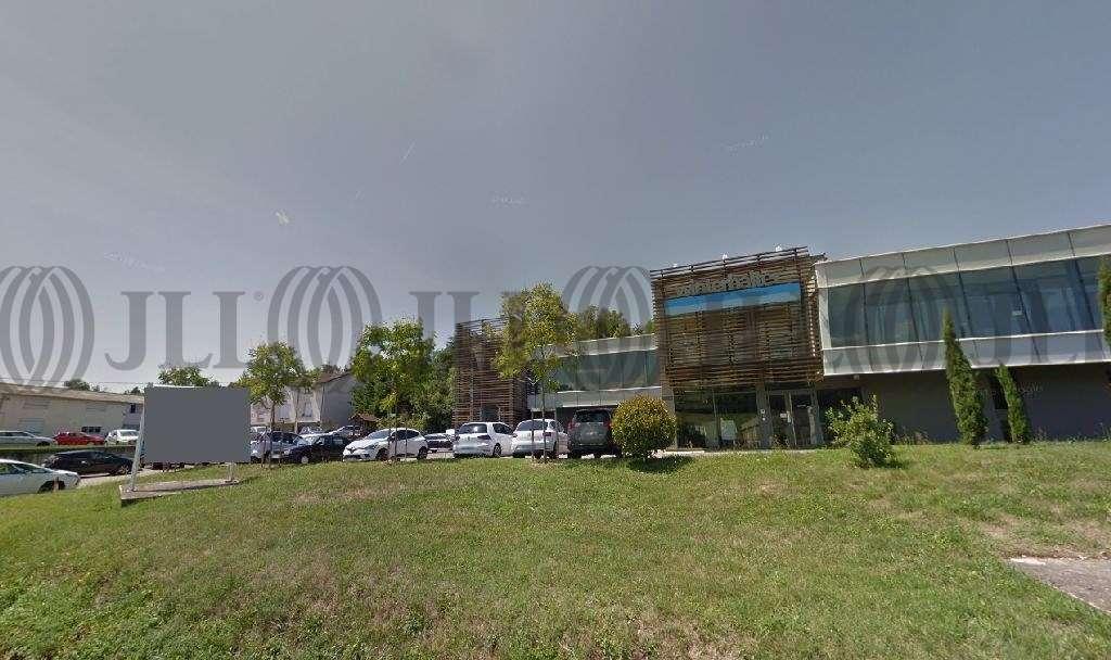 Activités/entrepôt Chaponost, 69630 - Activité et bureaux à louer Chaponost - 10295170