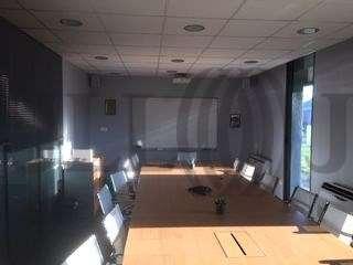 Activités/entrepôt Chaponost, 69630 - Activité et bureaux à louer Chaponost - 10295172