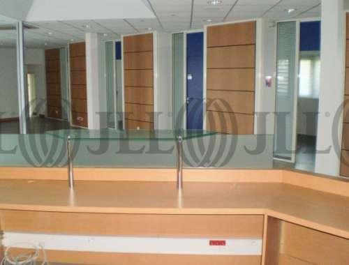 Bureaux Fougeres, 35300 - FOUGERES - 493885