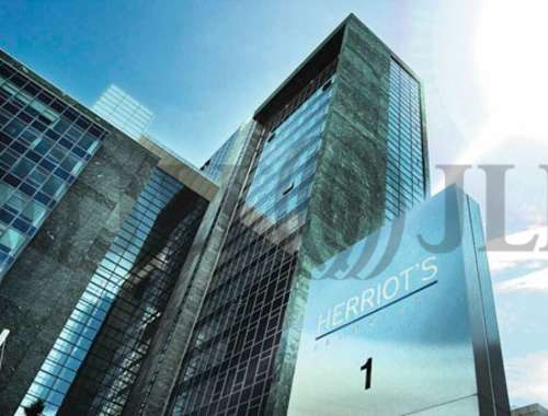 Büros Frankfurt am main, 60528 - Büro auf Zeit - Frankfurt am Main - C0035 - 1346804