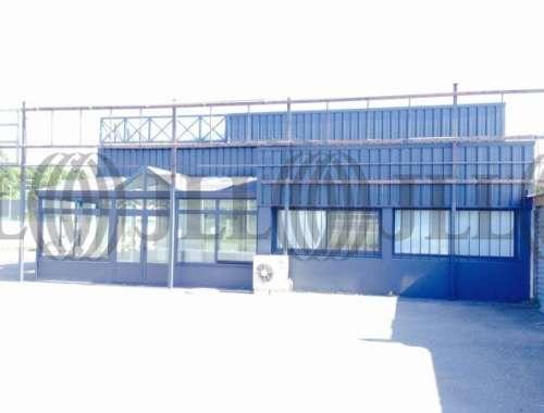 Bureaux Lorient, 56100 -  - 6595222