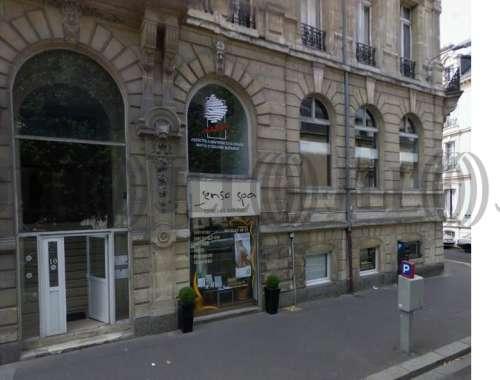 Bureaux Caen, 14000 -  - 1469944