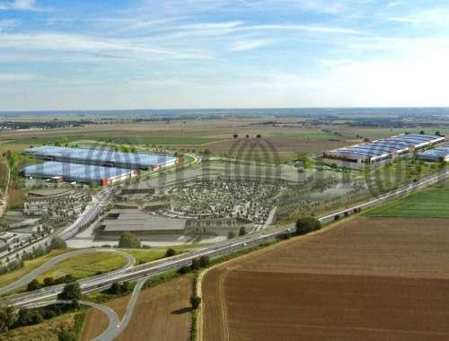 Activités/entrepôt St mard, 77230 - undefined - 1259339