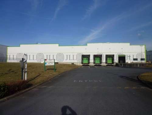 Activités/entrepôt Petite foret, 59494 - undefined - 5183767