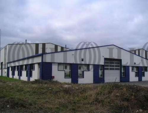 Activités/entrepôt Bois guillaume, 76230 - undefined - 6384045