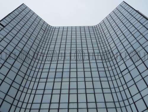 Bureaux Tourcoing, 59200 - TOUR MERCURE - 2236592