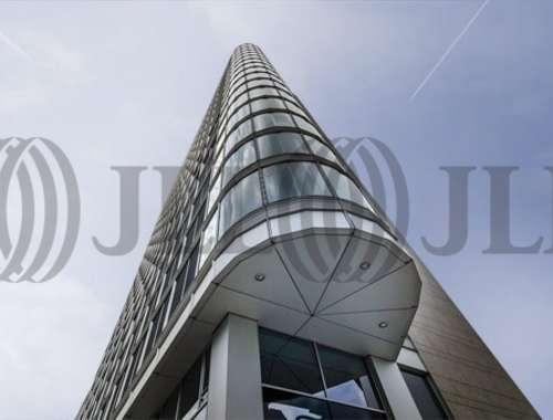 Büros Frankfurt am main, 60314 - Büro auf Zeit - Frankfurt am Main - C0033 - 1347268