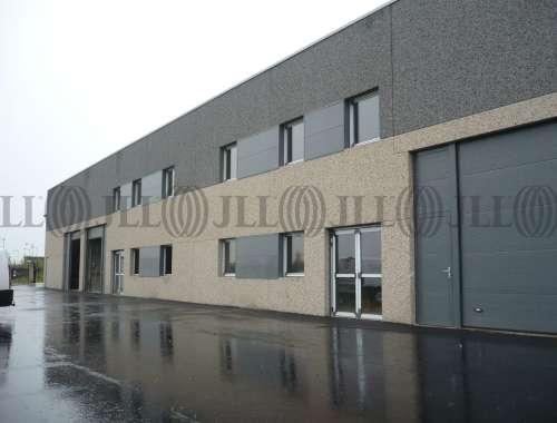 Activités/entrepôt Rouvroy, 62320 - undefined - 1259328