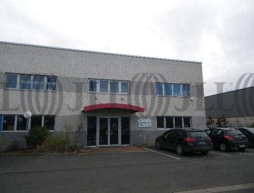 Activités/entrepôt Bondues, 59910 - undefined - 547499