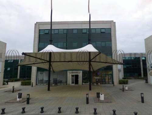Bureaux Caen, 14000 -  - 1467517