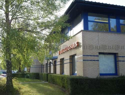 Bureaux Roncq, 59223 - CIT - 384242