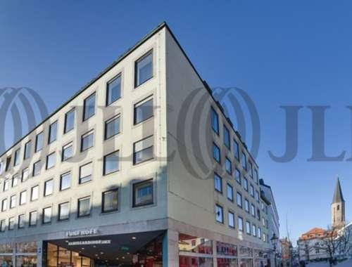 Büros München, 80333 - Büro auf Zeit - München - C0038 - 1346862