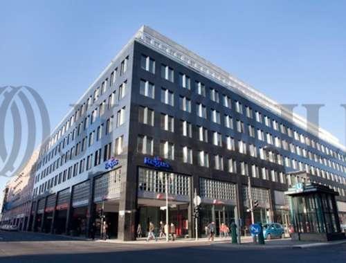 Büros Berlin, 10117 - Büro auf Zeit - Berlin - C0059 - 1347051
