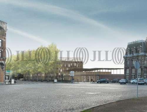 Bureaux Tourcoing, 59200 - ALHENA - 511982