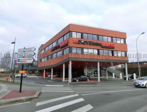 Bureaux Villeneuve d ascq, 59650 - FLAGSHIP - 5183753