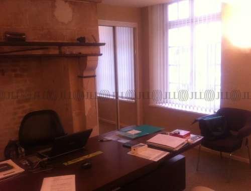 Bureaux Caen, 14000 -  - 1470022