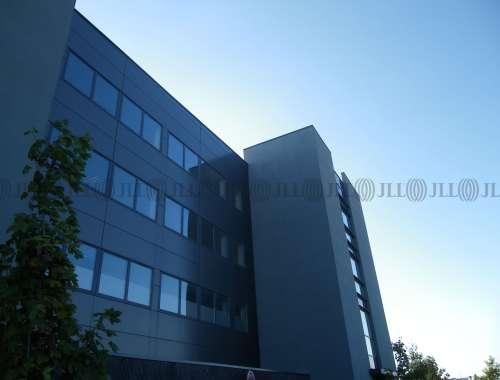Bureaux Loos, 59120 - EURASANTE - HERMES - 500369
