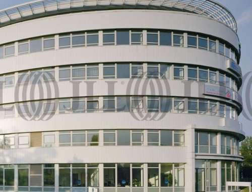 Büros Leipzig, 04347 - Büro auf Zeit - Leipzig - C0061 - 3682752