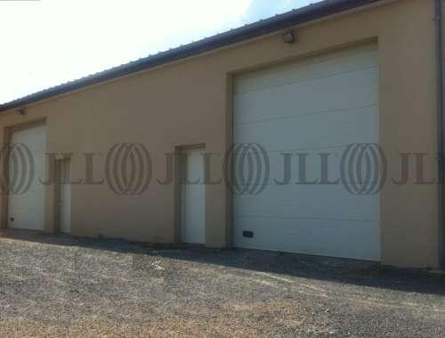 Activités/entrepôt Soliers, 14540 -  - 1469945