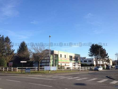 Activités/entrepôt Villeneuve d ascq, 59650 - undefined - 5183828