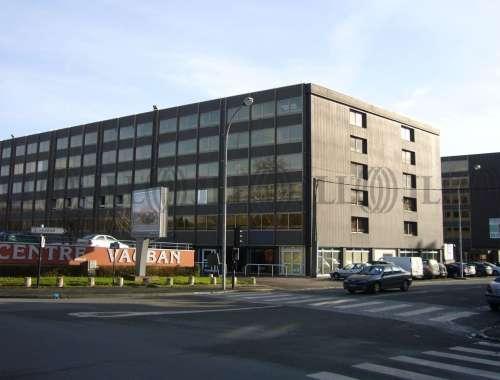 Bureaux Lille, 59000 - VAUBAN - DOUAI - 527969