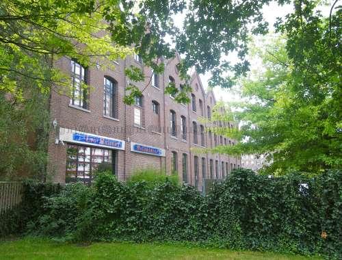 Bureaux Roubaix, 59100 -  - 384085