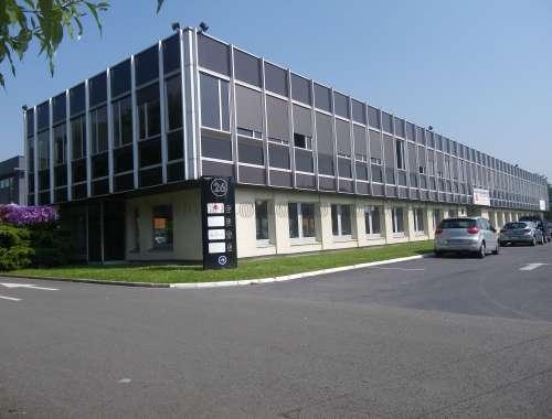 Bureaux Villeneuve d ascq, 59650 -  - 380550