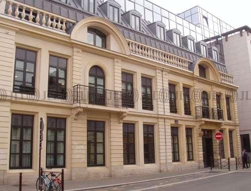 Bureaux Lille, 59000 - LES BUISSES - 3533043