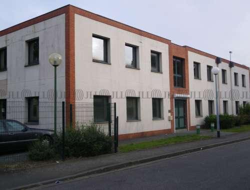 Bureaux Marcq en baroeul, 59700 - PARC DE LA CAMPAGNERIE - 380556