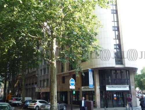 Bureaux Lille, 59000 -  - 384057