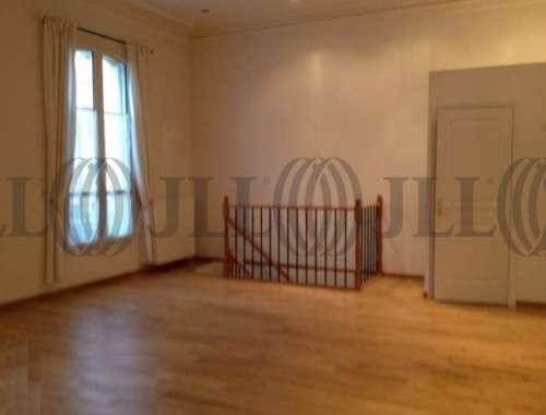 Bureaux Caen, 14000 -  - 1467435