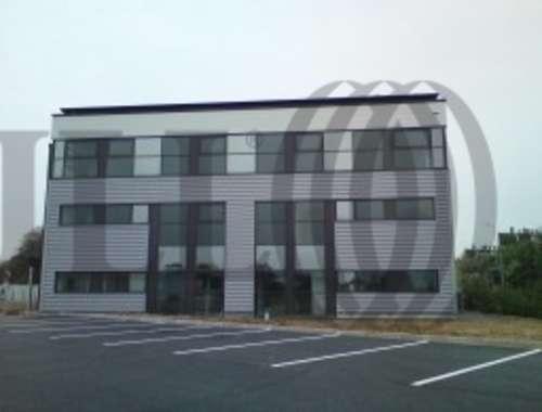 Bureaux Mondeville, 14120 -  - 1467472