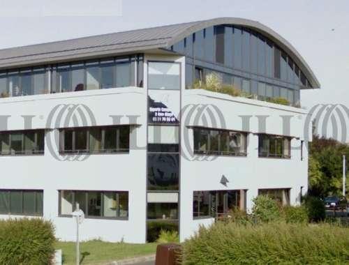 Bureaux Caen, 14000 -  - 1469931