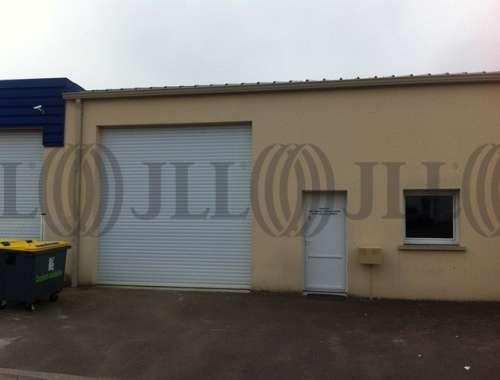 Activités/entrepôt Bretteville sur odon, 14760 -  - 1467455