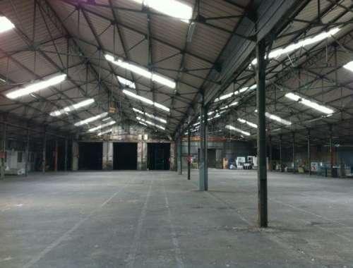 Activités/entrepôt Dinan, 22100 - ZONE DYNAMIQUE DINAN - 2237409