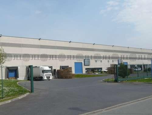 Activités/entrepôt Roncq, 59223 - undefined - 2236579