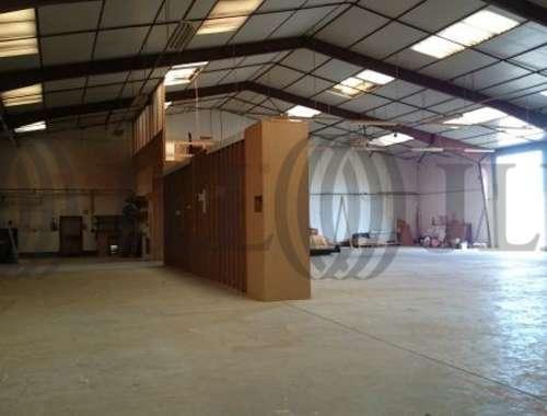 Activités/entrepôt Cesson sevigne, 35510 -  - 1258734