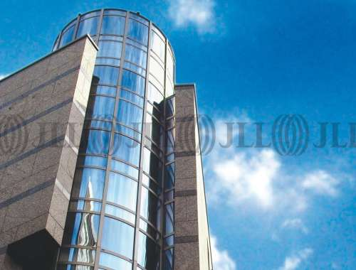 Büros Frankfurt am main, 60325 - Büro auf Zeit - Frankfurt am Main - C0022 - 1346966