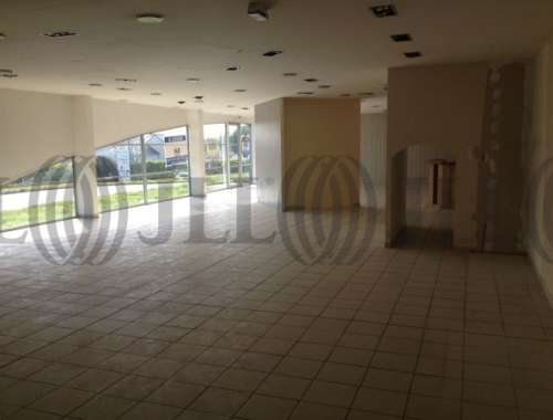 Activités/entrepôt Dinan, 22100 - DINAN - 4795517