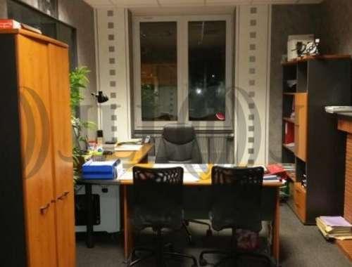 Bureaux St brieuc, 22000 - SAINT-BRIEUC - 6123314