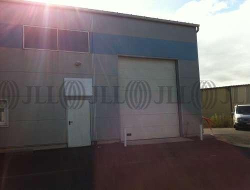 Activités/entrepôt Colombelles, 14460 -  - 1467544