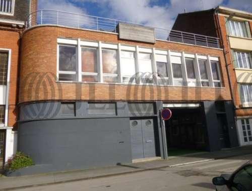 Bureaux La madeleine, 59110 - ROMARIN - 547449
