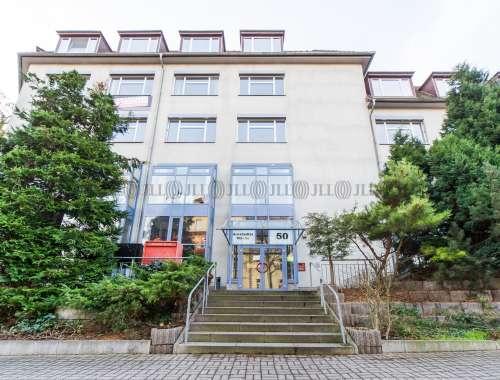 Büros Erfurt, 99096 - Büro auf Zeit - Erfurt - C0062 - 3529480
