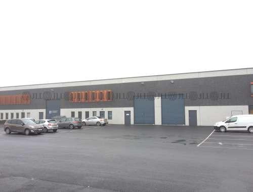 Activités/entrepôt Ennevelin, 59710 - undefined - 527976
